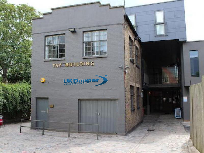 UKDapper Communications LTD - London, London NW10 3HA - 020 3490 4752 | ShowMeLocal.com