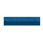 UKDapper Communications LTD