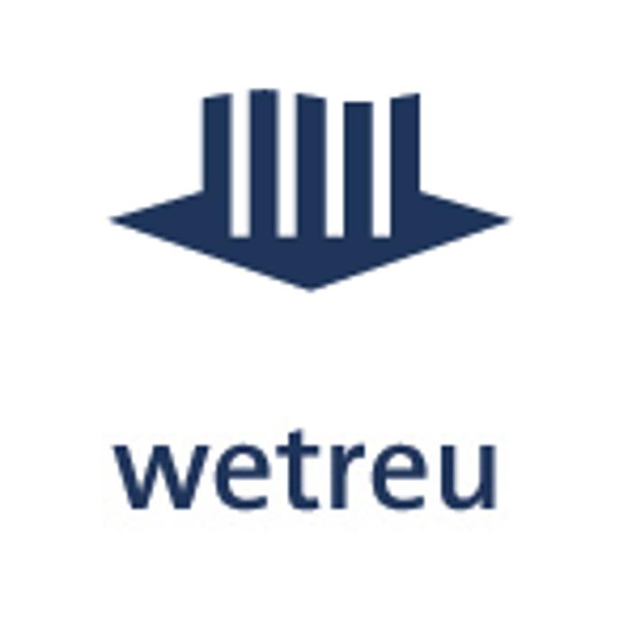 Bild zu wetreu Westfalen GmbH Steuerberatungsgesellschaft in Münster