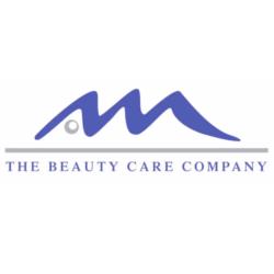 Beauty & Care AG