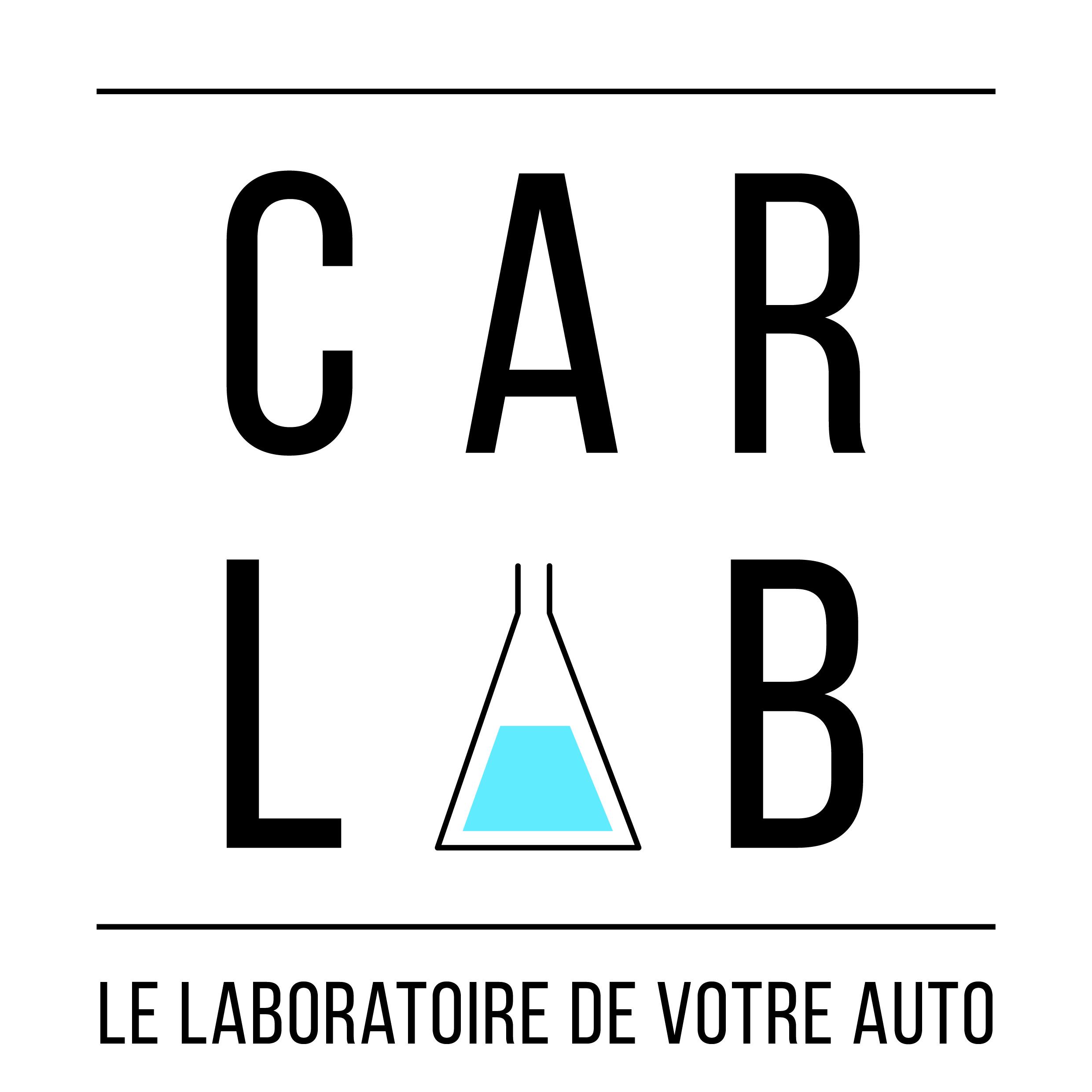 CarLab