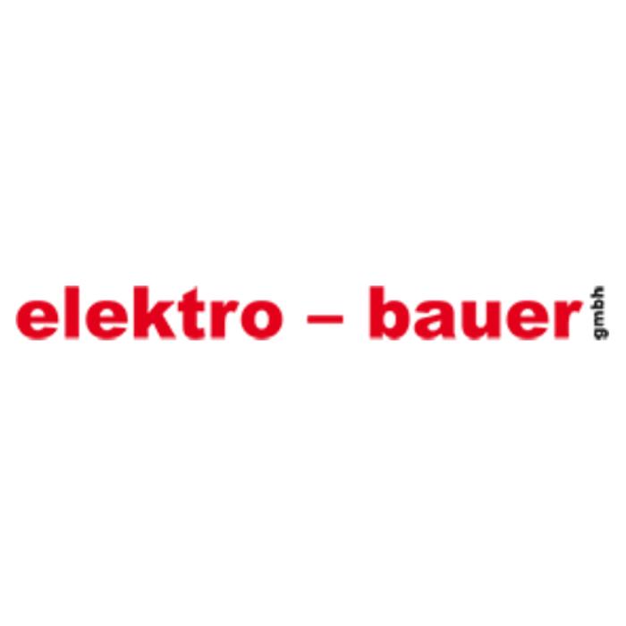 Bild zu Elektro Bauer GmbH in Weilerswist