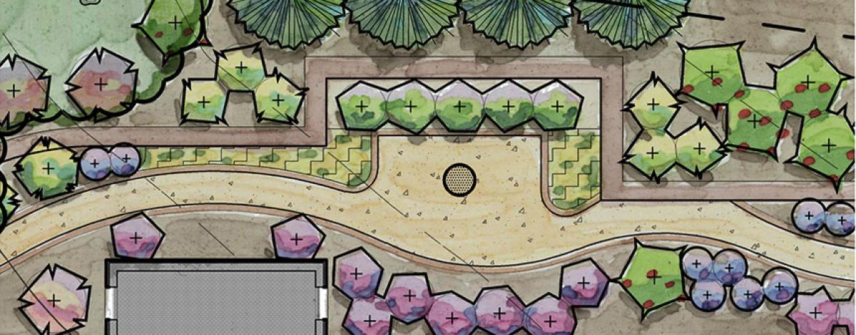 happygardens Singular Gardens - Hland Global