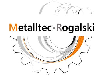 Metalltec-Rogalski