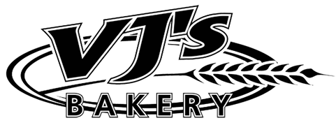 image of VJ's Bakery