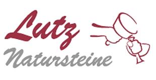 Lutz Natursteine Waibstadt
