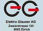 Elektro Glauser AG