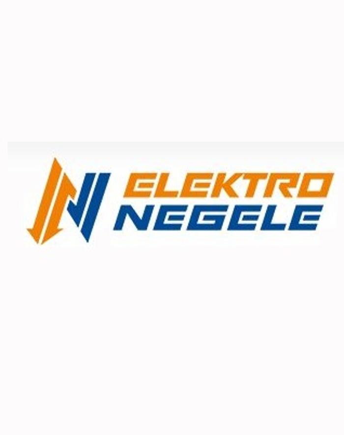 Bild zu Elektro Negele GmbH in Ludwigsburg in Württemberg