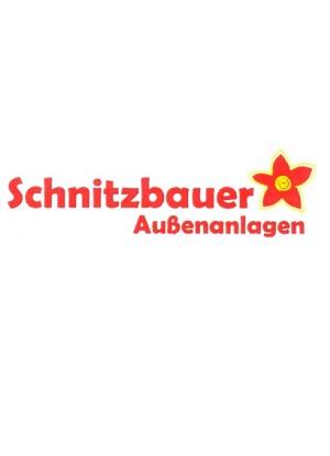 Schnitzbauer Außenanlagen, Peter Schnitzbauer