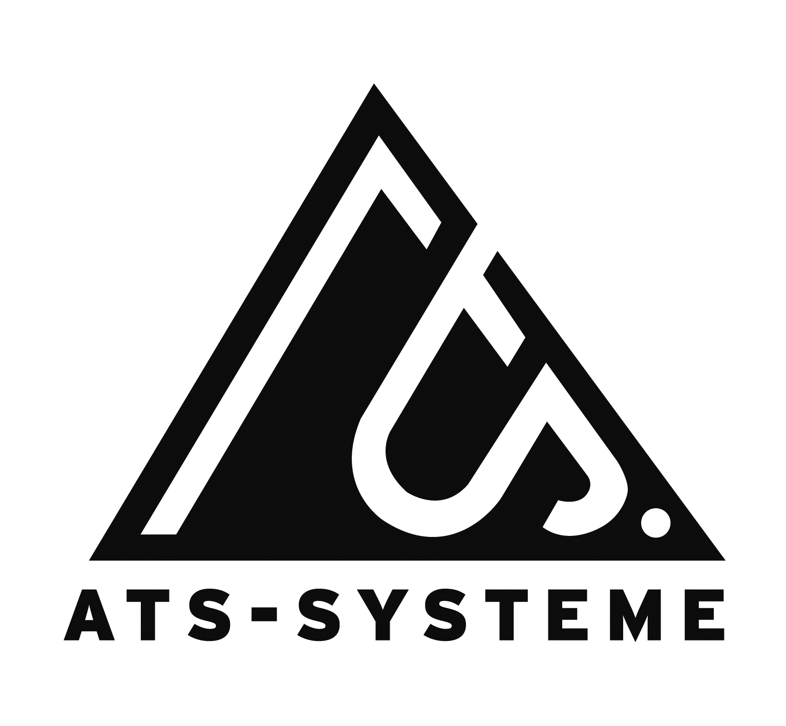 ATS-Systeme