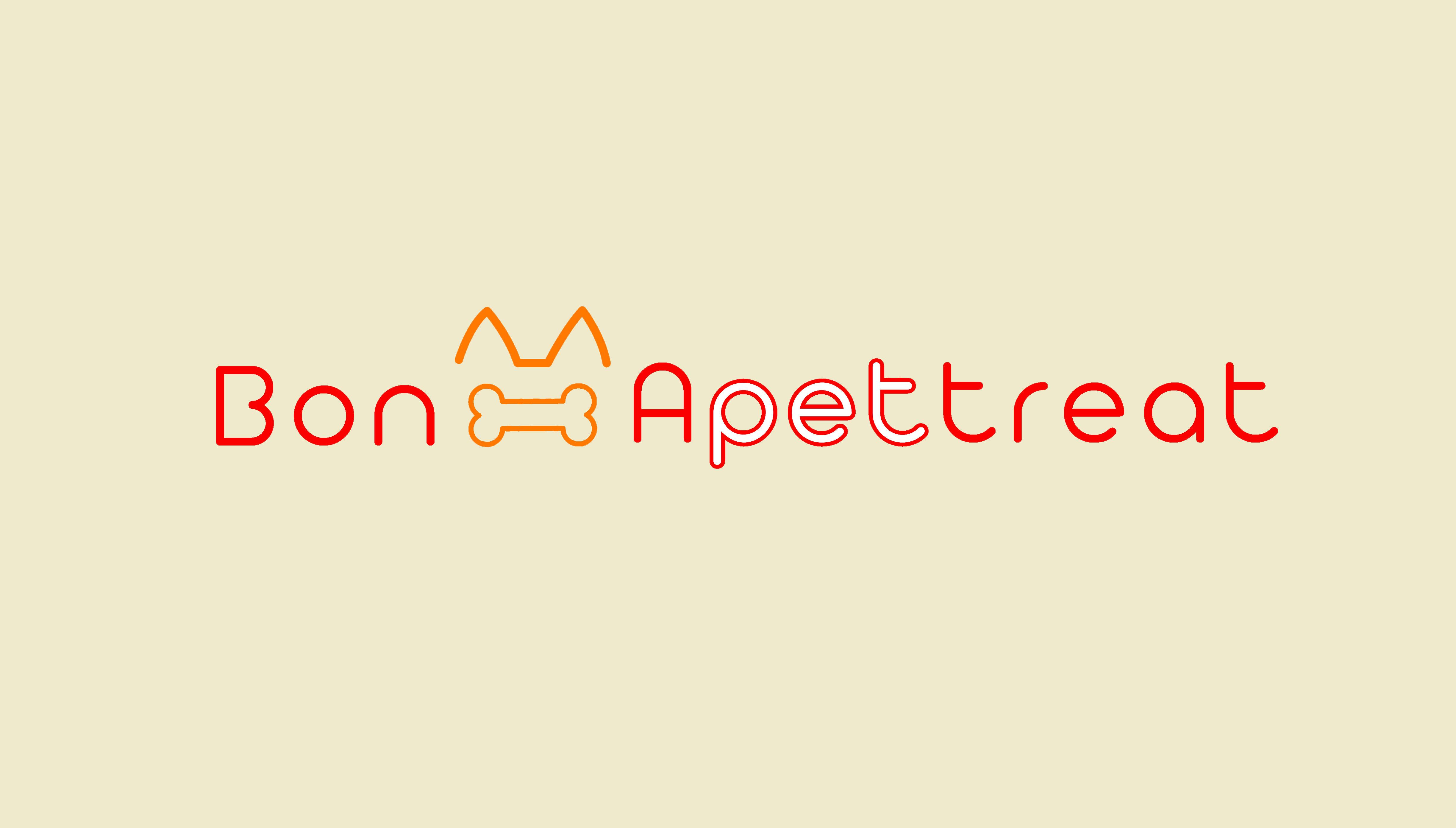 Bon-Apettreat