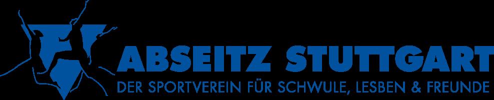 Abseitz Stuttgart e.V.