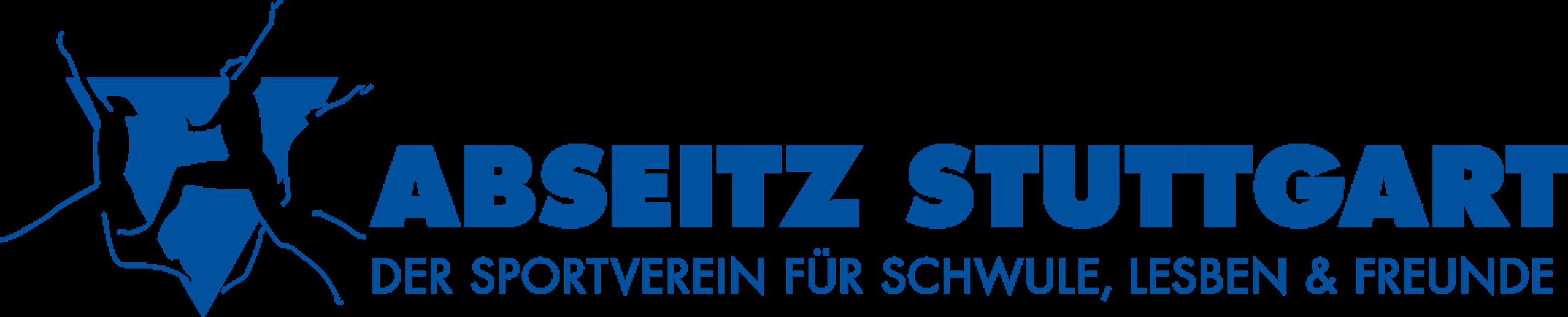 Bild zu Abseitz Stuttgart e.V. in Stuttgart