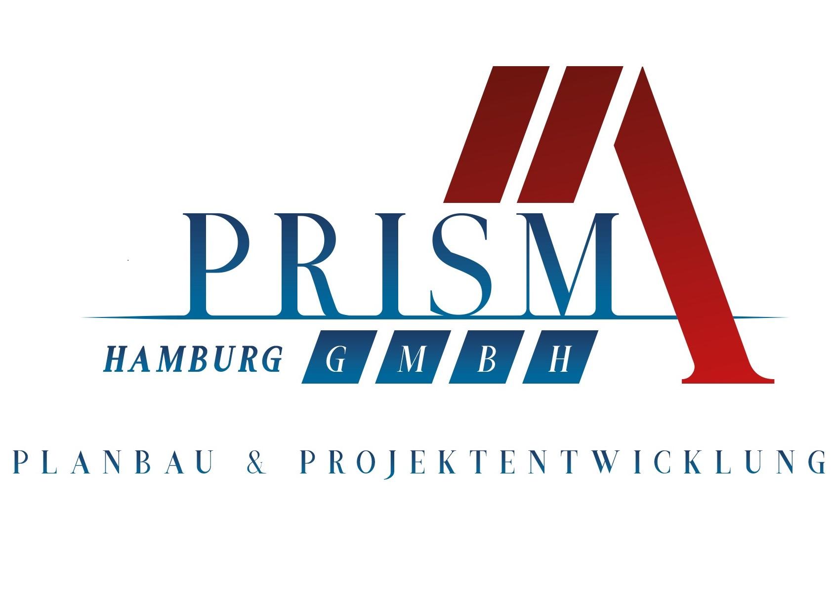 Prisma- Hamburg GmbH