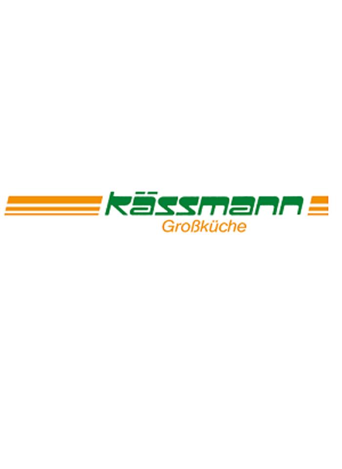 Bild zu Kässmann Großküche in Hemmingen in Württemberg