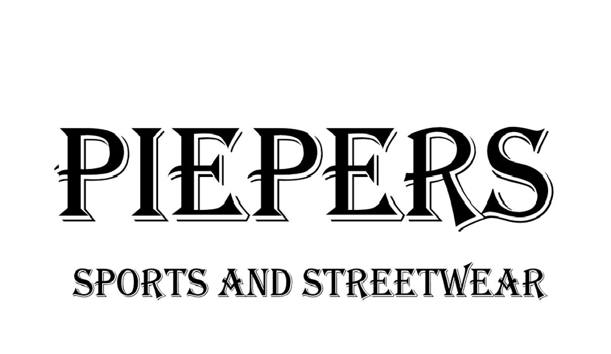 Bild zu Piepers Sports and Streetwear in Laage