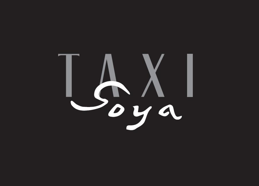 TAXI GOYA