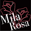 compagnie Mila rosa