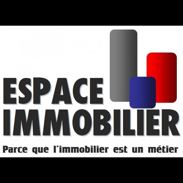 ESPACE IMMOBILIER-SINE
