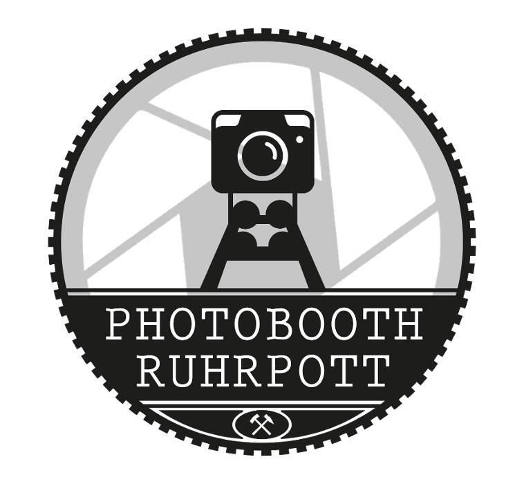 Bild zu Photobooth-Ruhrpott in Essen