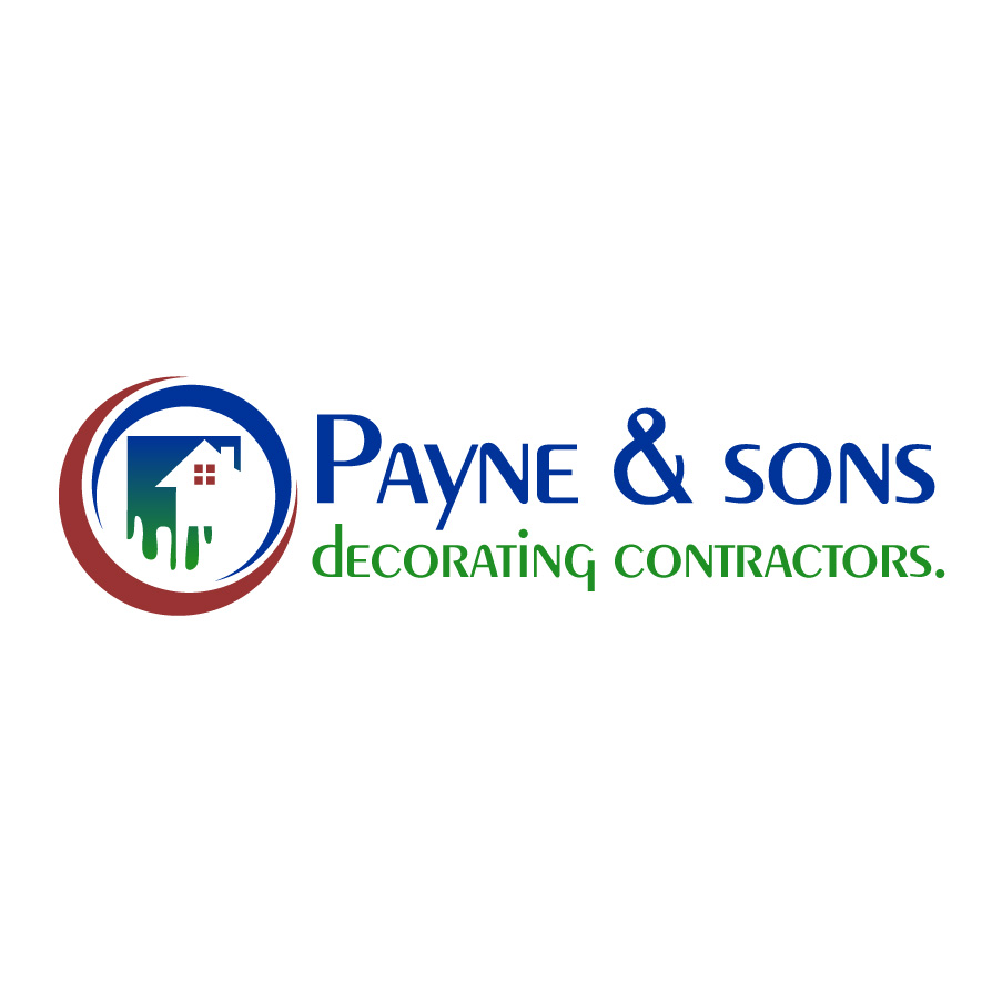 Payne And Sons Decorating Contractors Ltd