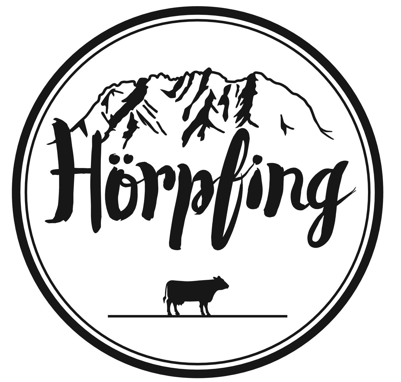 Hörpfing - Fleisch, Milch, Butter und Käse aus Reith bei Kitzbühel