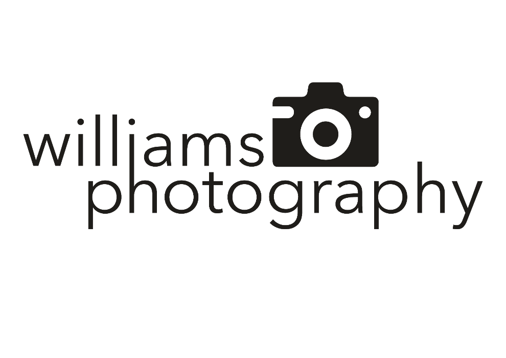 Bild zu Williams Photography in Monheim am Rhein
