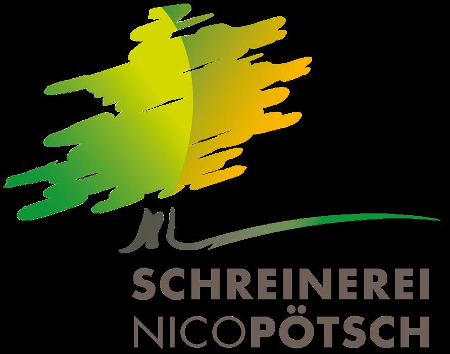 Bild zu Schreinerei Nico Pötsch in Mönchengladbach