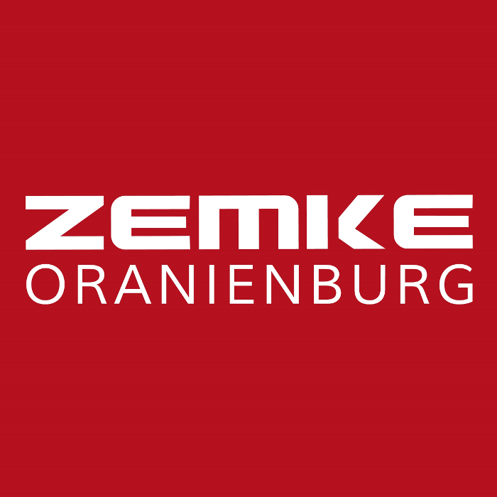 Bild zu Zemke Autohaus Bernau GmbH in Oranienburg