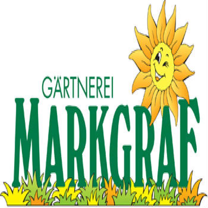 Bild zu Gärtnerei Markgraf in Hannover