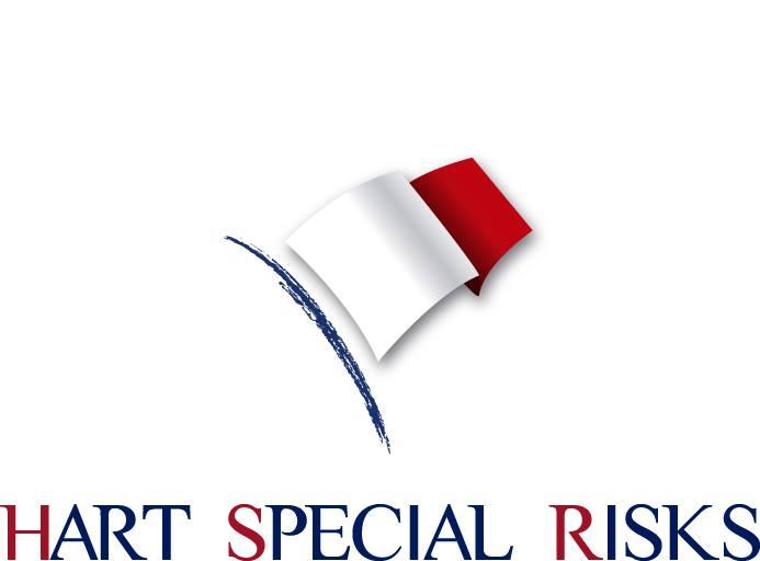 Hart Special Risks