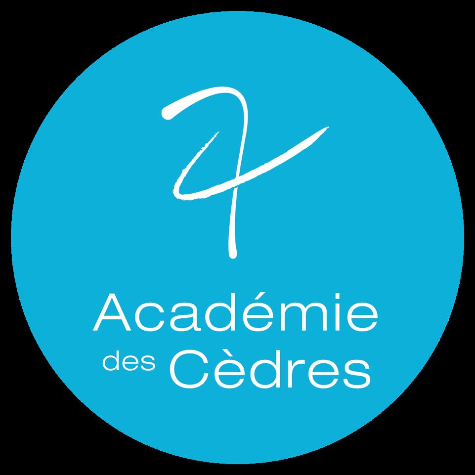 Ecole de danse - Académie des cèdres