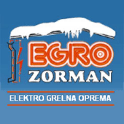 EGRO ZORMAN d.o.o.