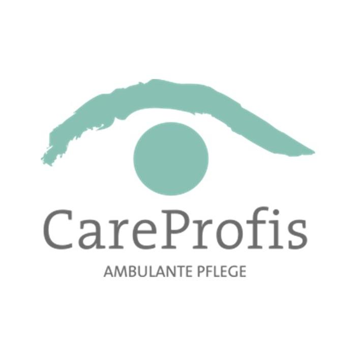 Bild zu CareProfis - Ambulante Pflege in Quickborn Kreis Pinneberg
