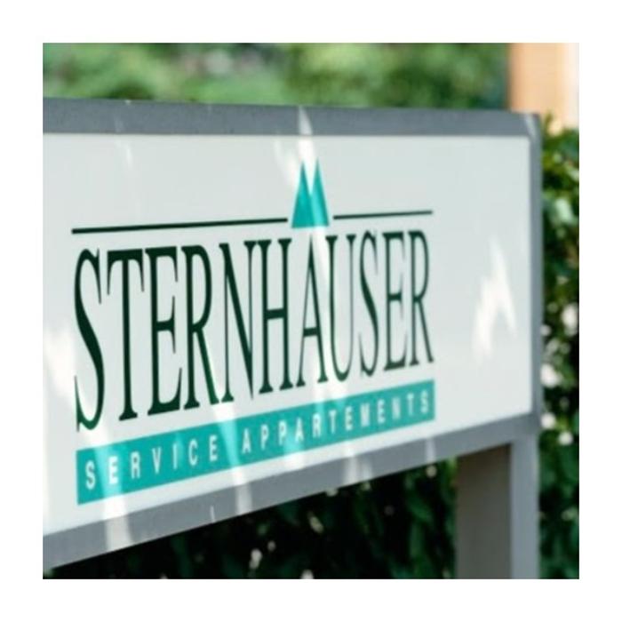 Bild zu Sternhäuser Service Appartements in Norderstedt