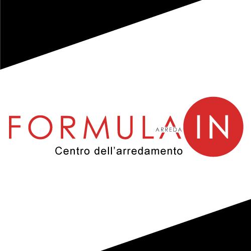 Formula In Centro per l'arredamento