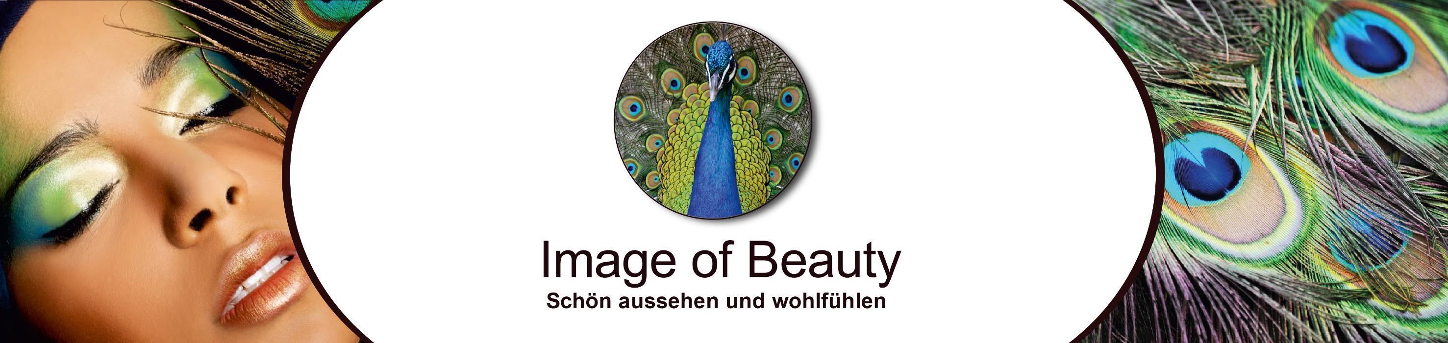 Bild zu Image of Beauty in Ludwigshafen am Rhein