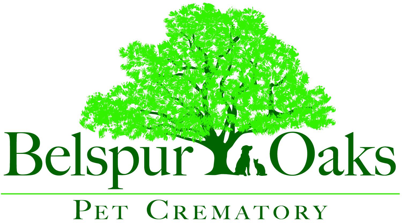Belspur Oaks Pet Crematory