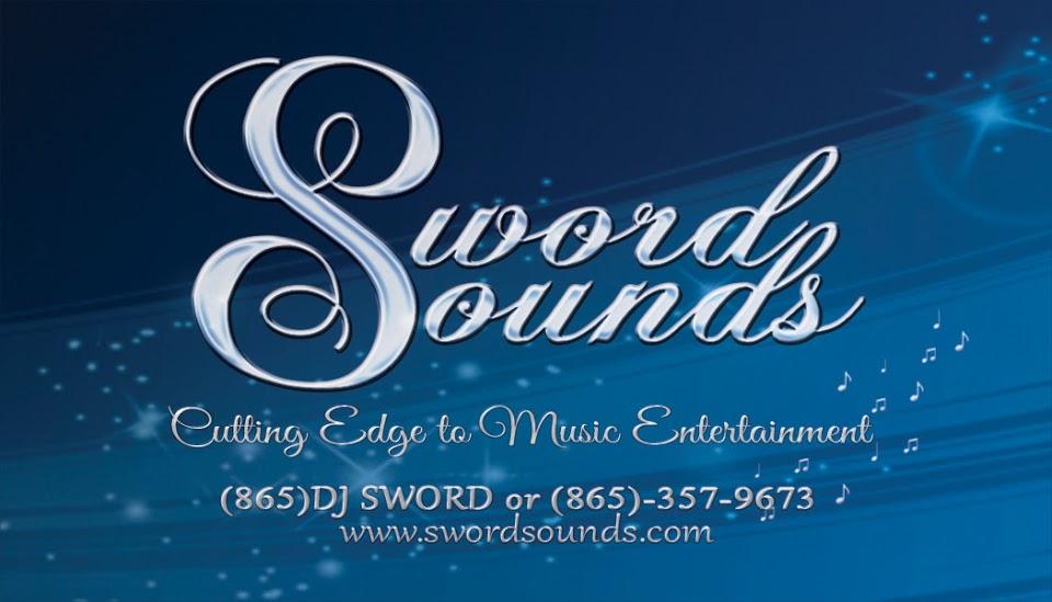 Sword Sounds - Mobile DJ
