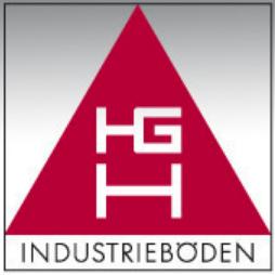Hans G. Held Industrieböden Beratungs- und Vertriebs GmbH