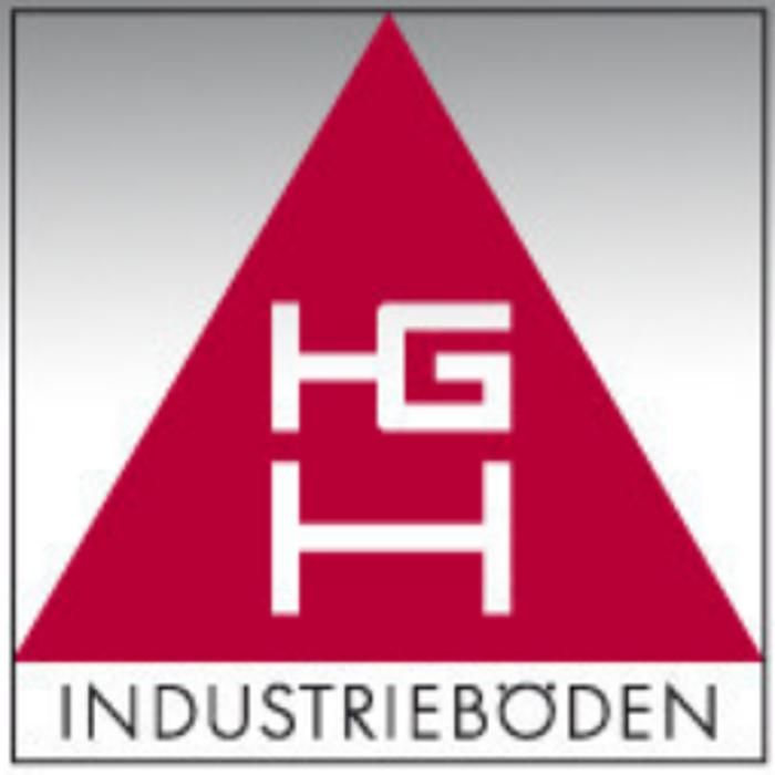 Bild zu Hans G. Held Industrieböden Beratungs- und Vertriebs GmbH in Neuss