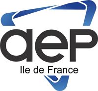 AEP Paris Île-de-France matériel pour travaux publics et maçonnerie