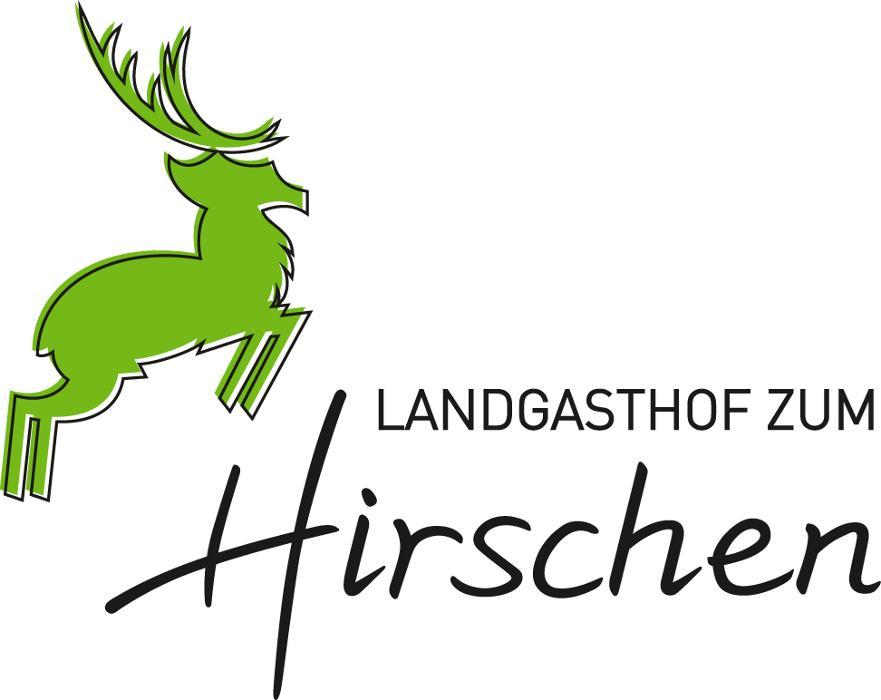 Bild zu Gasthaus zum Hirschen in Furtwangen im Schwarzwald