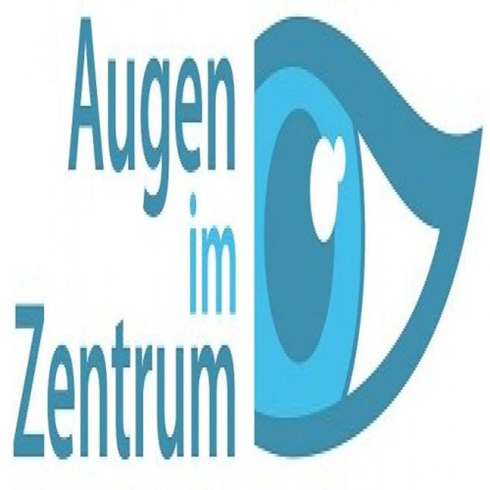 Bild zu Gemeinschaftspraxis Greifswald Demmin Anklam in Greifswald