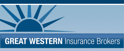 Great Western Insurance Brokers Pty Ltd - Geraldton, WA 6530 - (08) 9964 1119 | ShowMeLocal.com