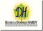 Domaine de la Grange HARDY