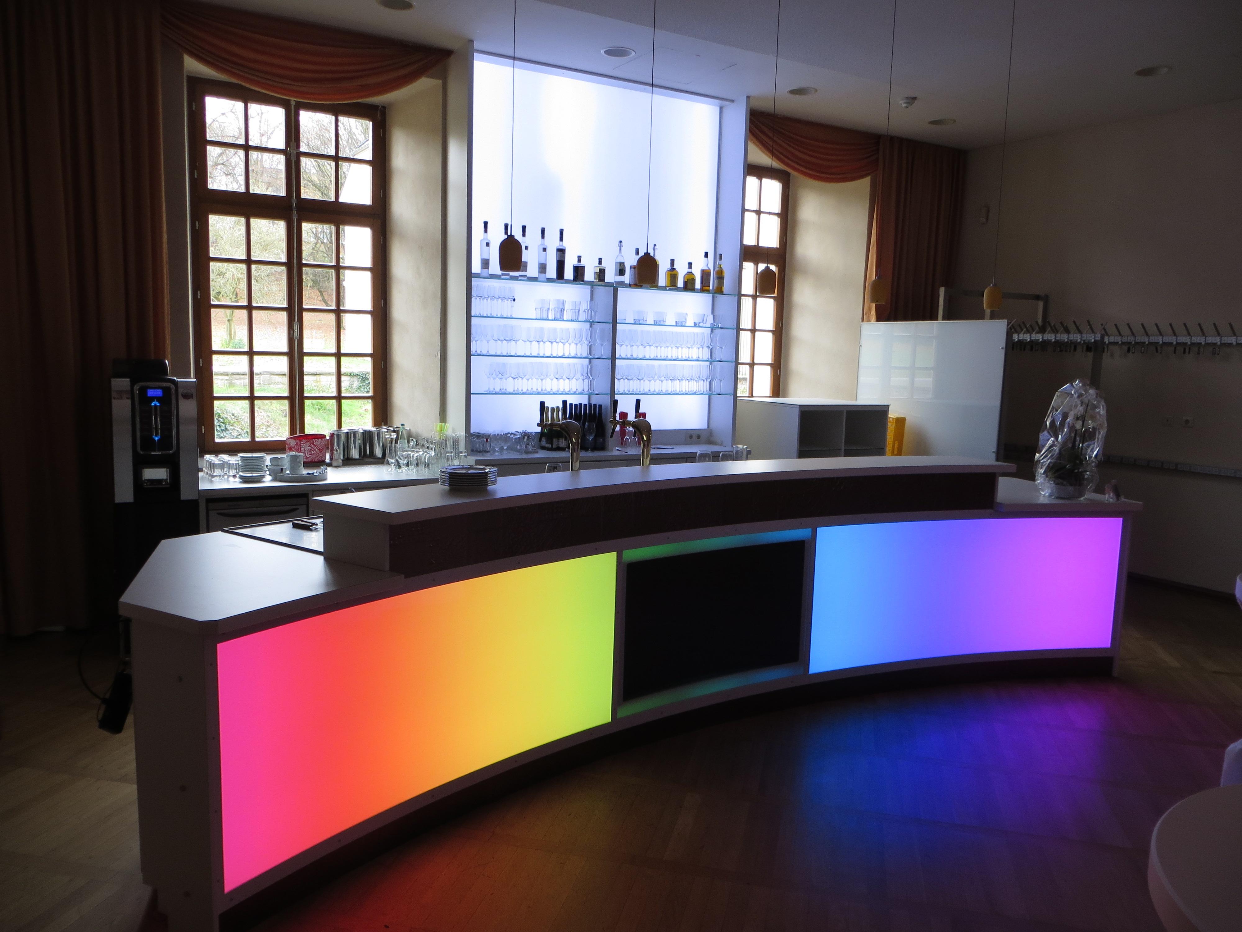 haus garten bau reparatur und einrichtung in castrop rauxel infobel deutschland. Black Bedroom Furniture Sets. Home Design Ideas