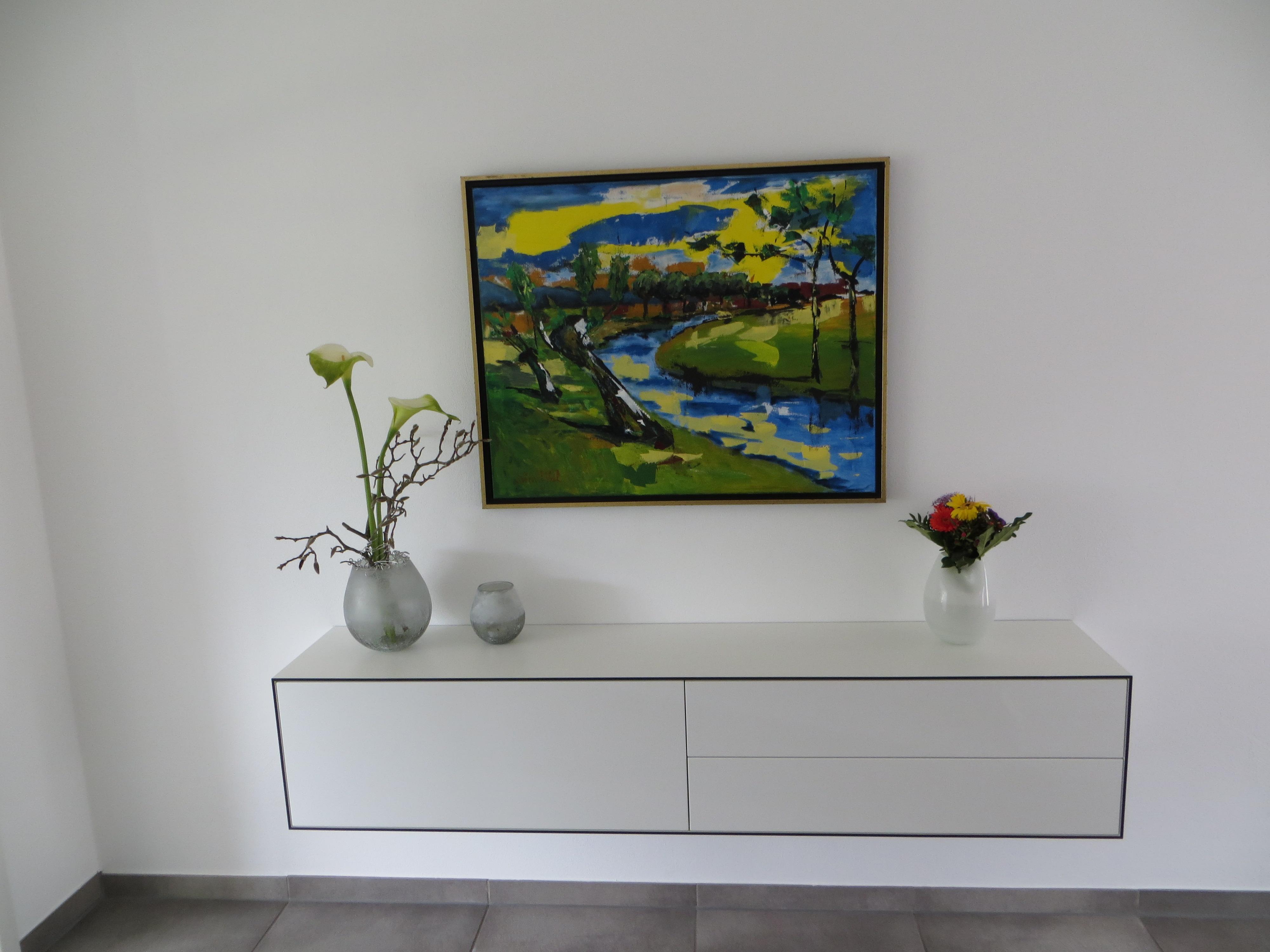 Die besten Adressen für Haus & Garten - Möbel in Castrop ...