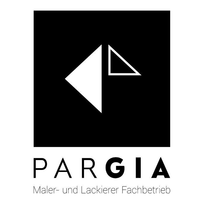 Bild zu PARGIA Maler- und Lackierer Fachbetrieb in Weißenhorn