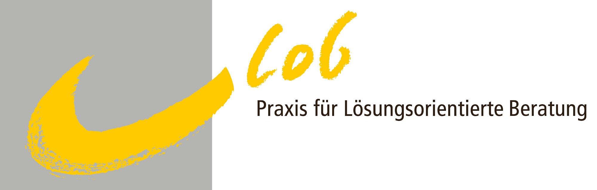 Praxis für Lösungsorientierte Beratung, LoB